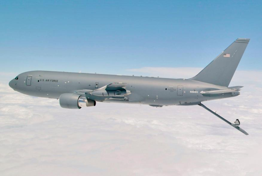By USAF Christopher Okula - usaf.mil, Public Domain, https://commons.wikimedia.org/w/index.php?curid=70105409