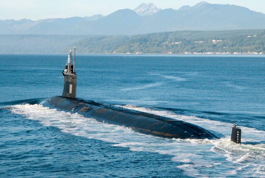 https://www.dvidshub.net/image/3754951/uss-jimmy-carter-returns-naval-base-kitsap-bangor