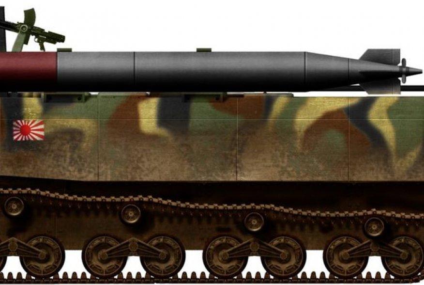 https://tanks-encyclopedia.com/ww2/jap/Type_4_Ka-Tsu.php