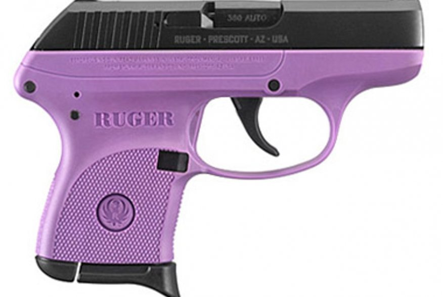 https://ruger.com/products/lcp/images/3725.jpg