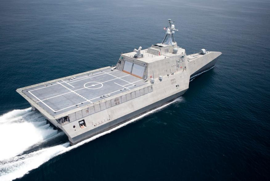 https://pictures.reuters.com/archive/GENERALDYNAMICS-SHIP-GM1E61601XF02.html