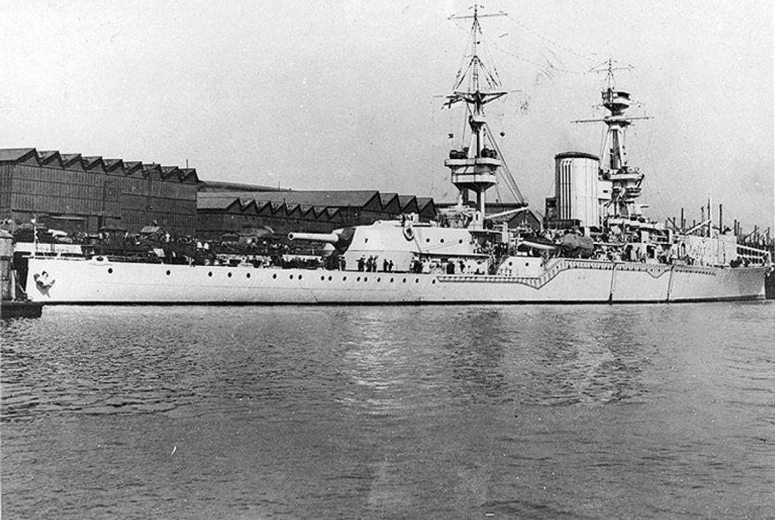 By Unknown author - http://www.history.navy.mil/photos/sh-fornv/uk/uksh-f/furis-6.htm, Public Domain, https://commons.wikimedia.org/w/index.php?curid=395600