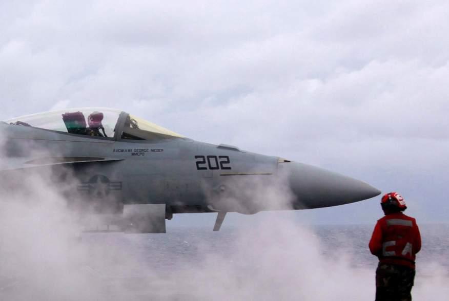 https://pictures.reuters.com/archive/USA-AUSTRALIA-BOMBS-GM1E97O0Z0801.html