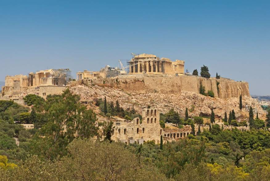 https://en.wikipedia.org/wiki/Thucydides#/media/File:Attica_06-13_Athens_50_View_from_Philopappos_-_Acropolis_Hill.jpg