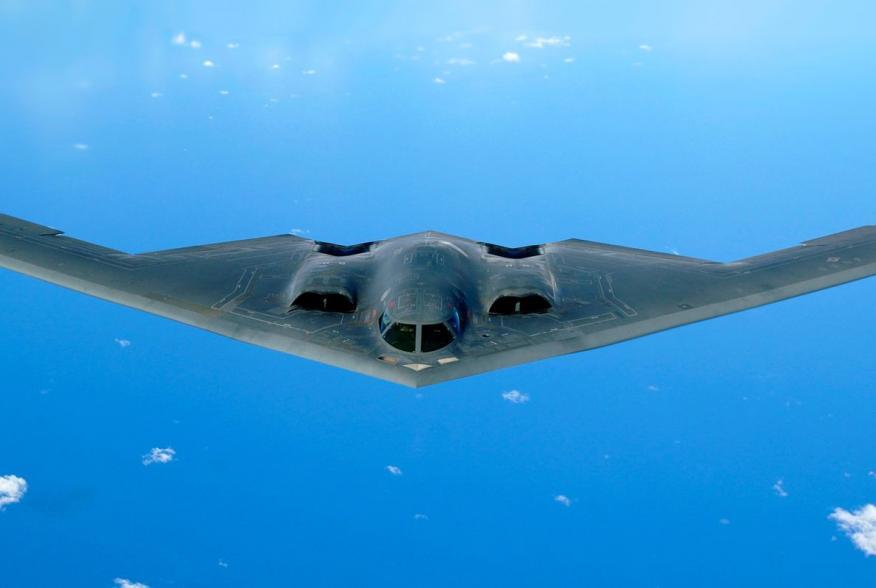 https://en.wikipedia.org/wiki/Northrop_Grumman_B-2_Spirit#/media/File:B-2_Spirit_(cropped).jpg