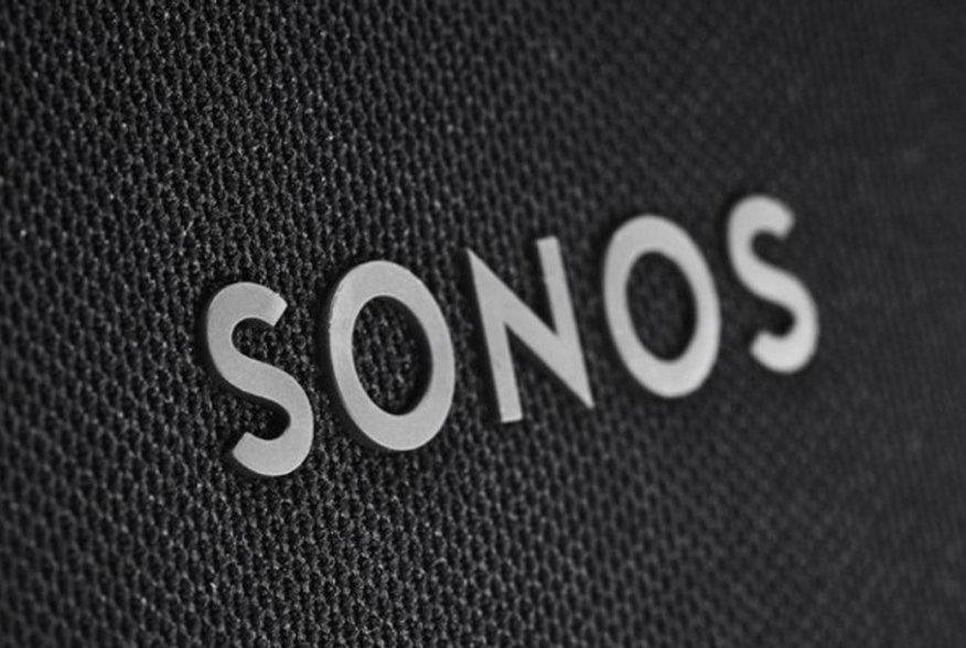 https://www.digitalmusicnews.com/2020/01/24/sonos-ceo-apology/
