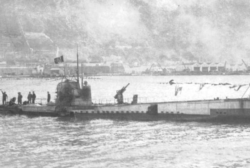 By Unknown author - http://www.navyphotos.co.uk, Public Domain, https://commons.wikimedia.org/w/index.php?curid=6365751