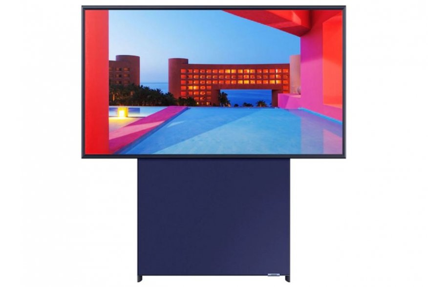 https://image-us.samsung.com/SamsungUS/home/televisions-and-home-theater/tvs/sero/gallery/Q43TW1_006_Front-L_Navy-Blue.jpg?$product-details-jpg$