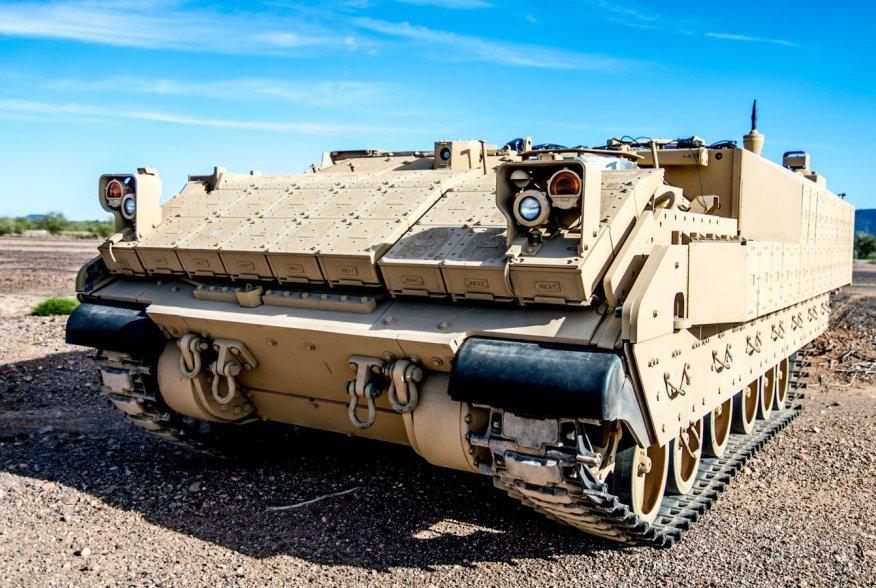 https://www.baesystems.com/en-us/multimedia/armored-multipurpose-vehicle-ampv