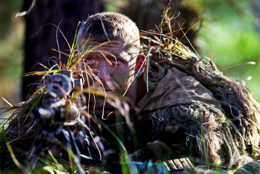 https://www.flickr.com/photos/soldiersmediacenter/8182329072/sizes/h/