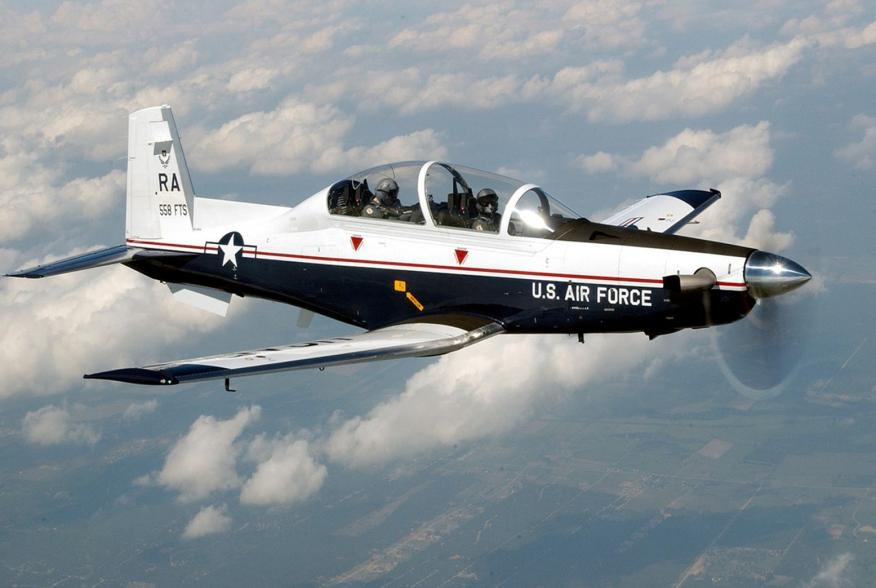 By U.S. Air Force photo by Master Sgt. David Richards - This Image was released by the United States Air Force with the ID 030625-F-9999R-999 (next).This tag does not indicate the copyright status of the attached work. A normal copyright tag is still requ
