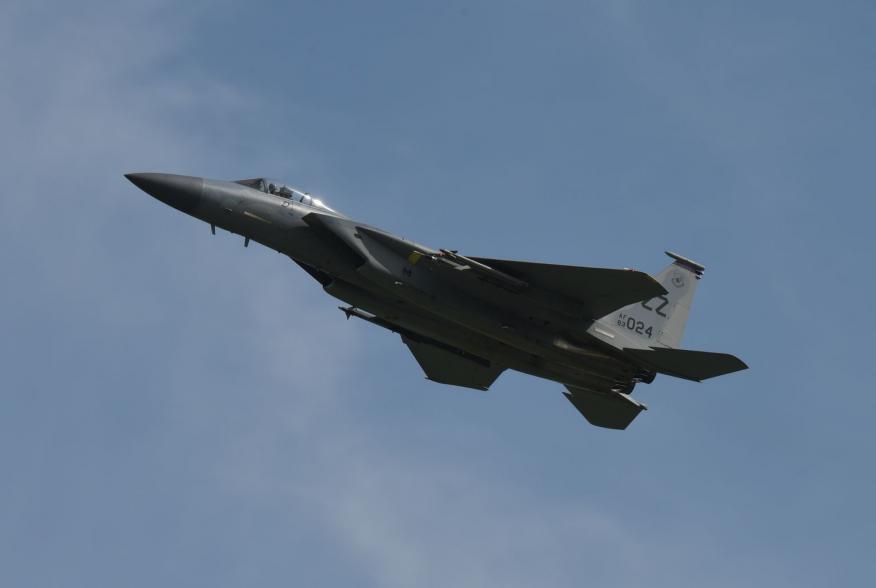 https://www.dvidshub.net/image/5571846/f-15-eagles-ensure-free-open-indo-pacific-region