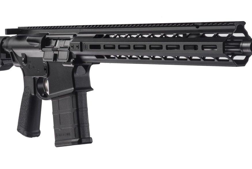 https://www.primaryweapons.com/media/catalog/product/cache/1/image/9df78eab33525d08d6e5fb8d27136e95/m/k/mk216_mod2-m_rifle_45.jpg