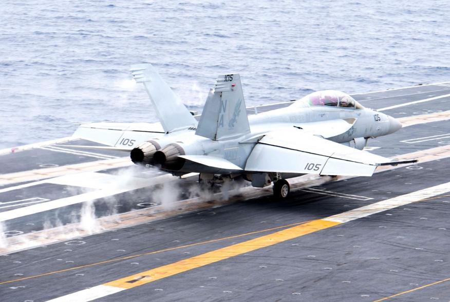 https://www.dvidshub.net/image/5542687/f-18f-super-hornet-launches-aboard-uss-nimitz