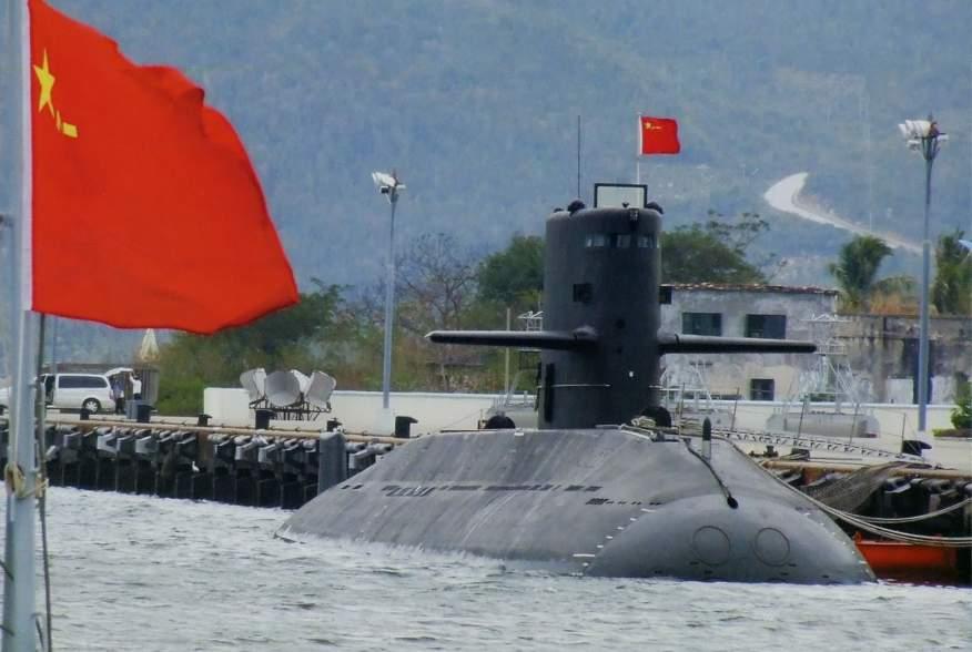 https://news.usni.org/wp-content/uploads/2015/07/Chinese-Yuan-class-diesel-submarine.jpg