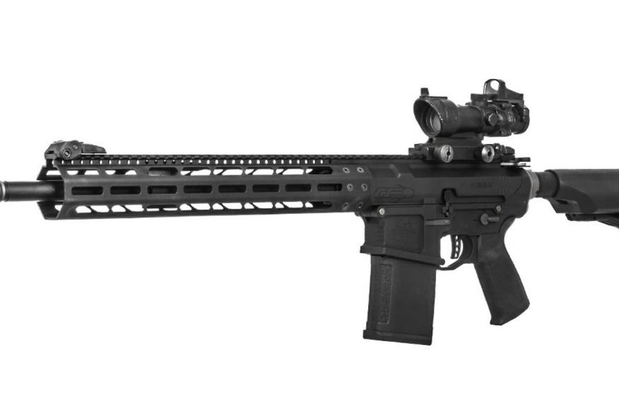 https://www.airsoftgi.com/images/airsoft-guns-pts-mega-arms-mml-gbb-blk-a.jpg