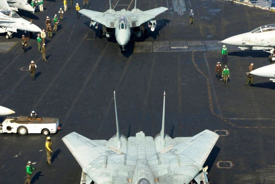 https://pictures.reuters.com/archive/USA--TM3E8BS1AQQ01.html