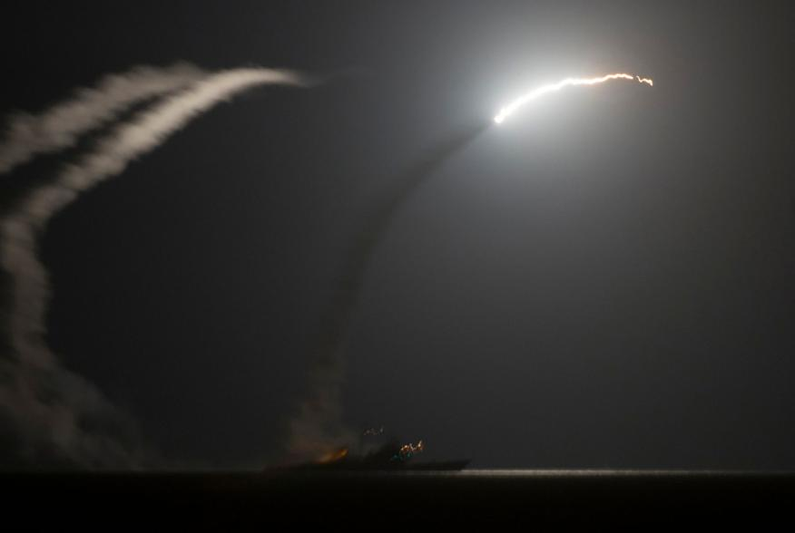 https://pictures.reuters.com/archive/SYRIA-CRISIS-STRIKES-WASEA9N0MB901.html