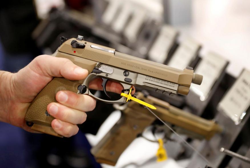 https://pictures.reuters.com/archive/USA-GUNS-SHOT-RC1F0DED5AF0.html