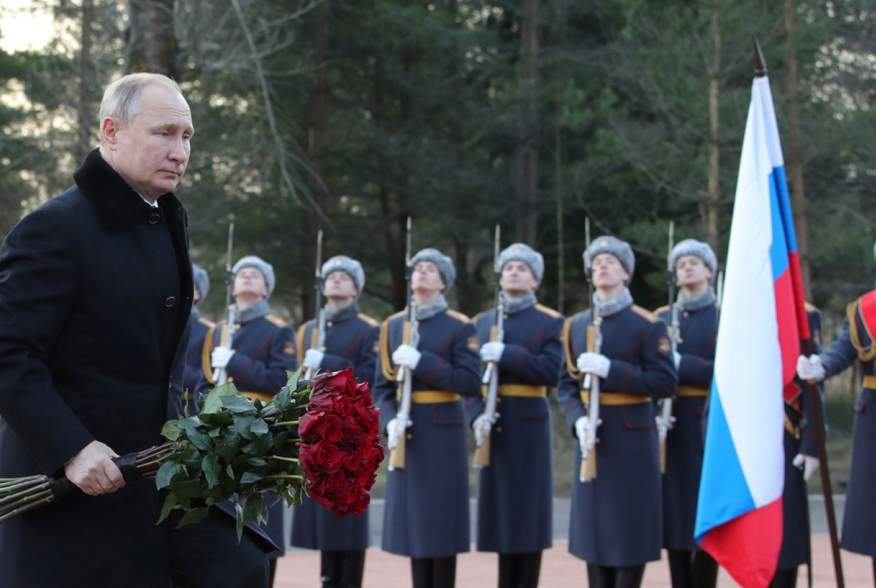 https://pictures.reuters.com/archive/WW2-ANNIVERSARY-LENINGRAD-PUTIN-RC2DIE9N80RG.html