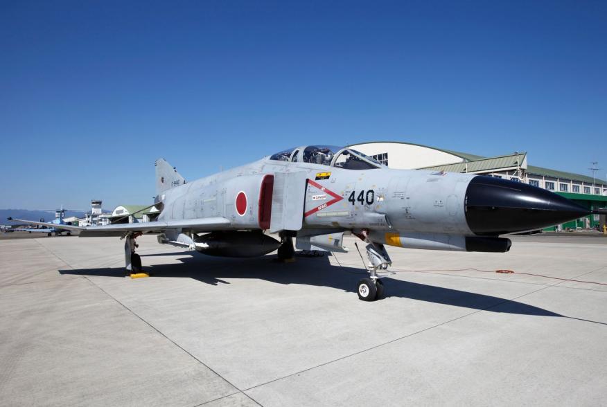 https://pictures.reuters.com/archive/JAPAN-DEFENCE--D1AESQNMQEAB.html