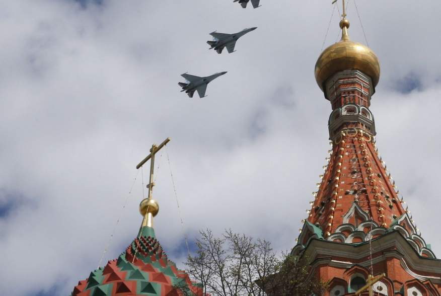 https://pictures.reuters.com/archive/RUSSIA-MILITARY--GF10000084499.html