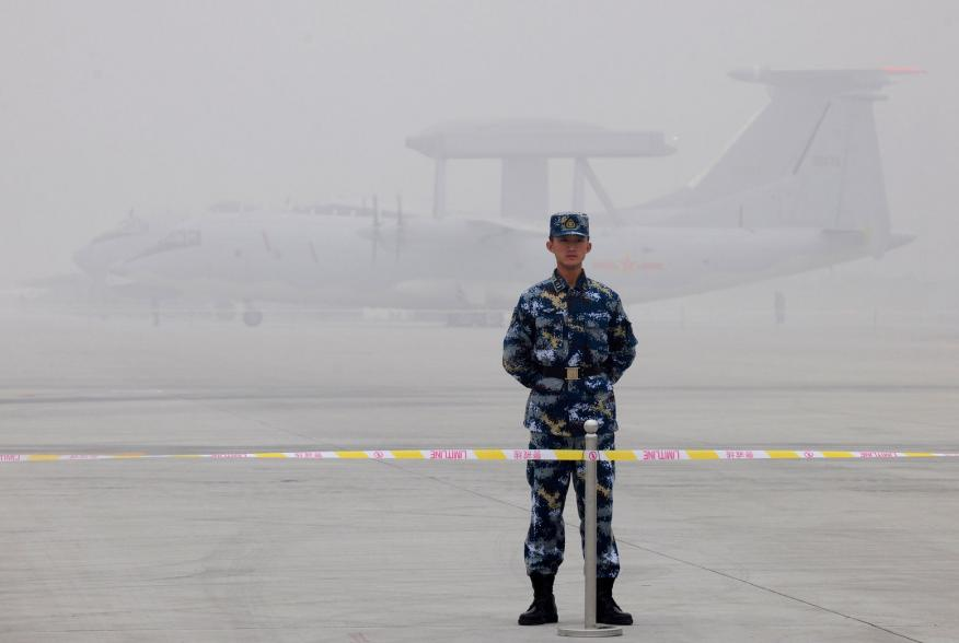https://pictures.reuters.com/archive/CHINA-AIRFORCE--GM1E5B81CHW01.html
