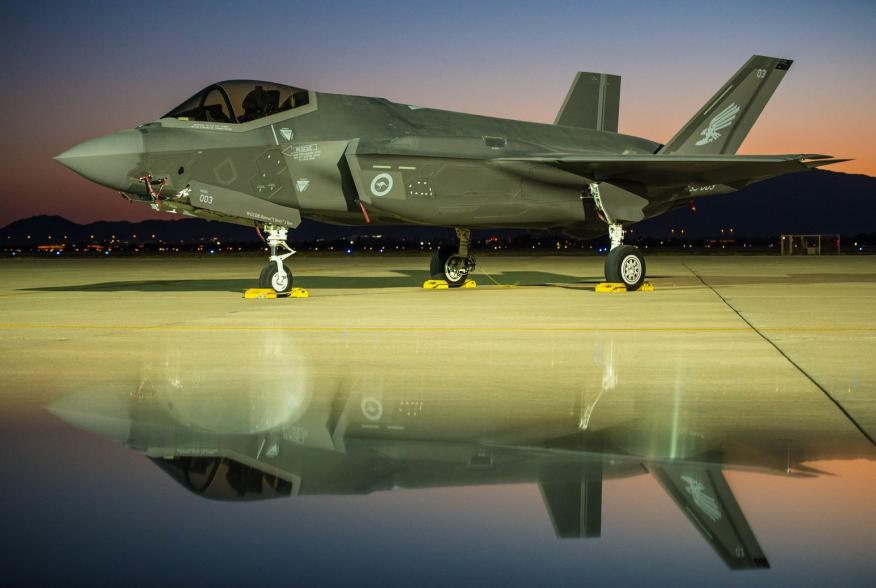 https://www.dvidshub.net/image/4632682/royal-australian-air-force-f-35a