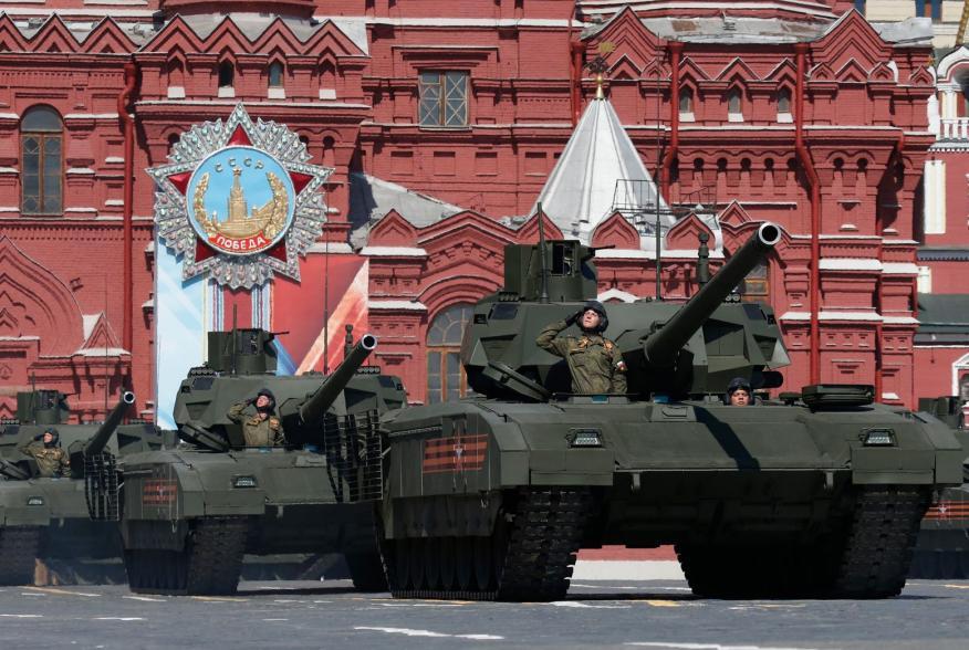 https://pictures.reuters.com/archive/WW2-ANNIVERSARY-RUSSIA-LR1EC590M6D1M.html