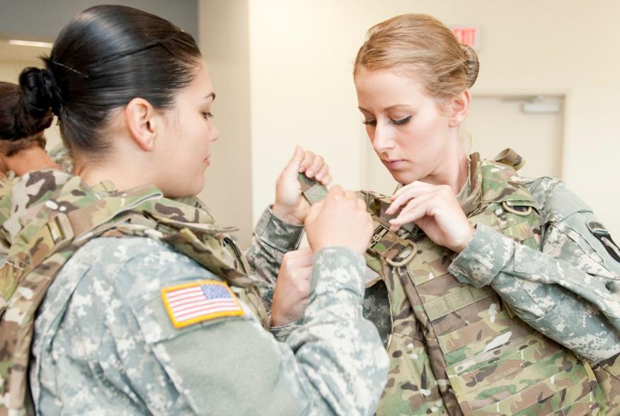 https://www.army.mil/e2/c/images/2012/11/07/271121/original.jpg
