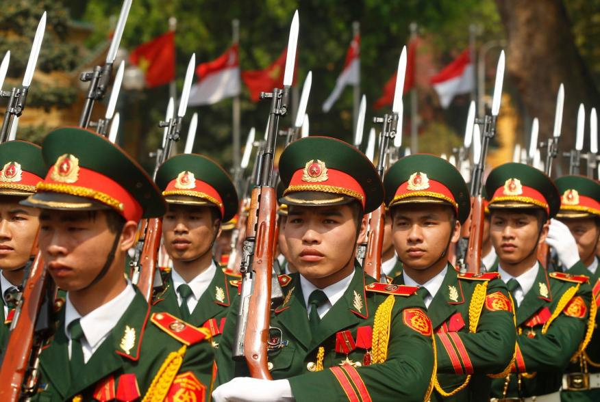 https://pictures.reuters.com/archive/VIETNAM--GM1E84N1H7D01.html