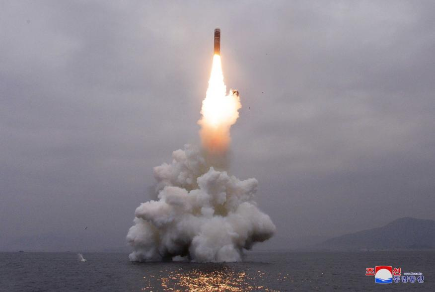 https://pictures.reuters.com/archive/NORTHKOREA-MISSILES--RC1DAE93D220.html