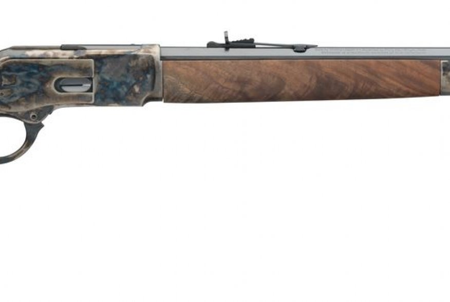 http://www.winchesterguns.com/content/dam/winchester-repeating-arms/products/rifles/model-1873/sporter---octagon-case-hardened/WRF15_534217137.jpg/_jcr_content/renditions/original.img.jpg