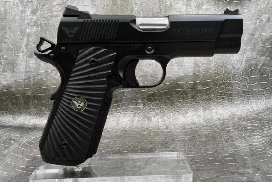 https://www.gunsamerica.com/UserImages/184525/963179915/wm_9872497.jpg