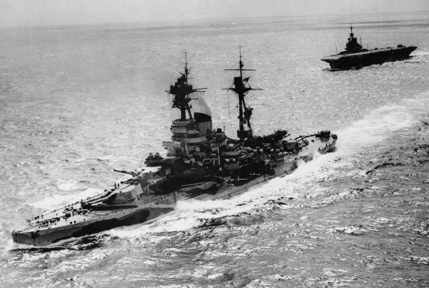 https://upload.wikimedia.org/wikipedia/commons/5/5a/The_Royal_Navy_during_the_Second_World_War_A11792.jpg