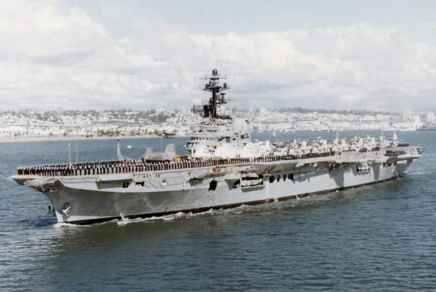 By U.S. Navy - U.S. Navy National Museum of Naval Aviation photo No. 1996.488.037.029, Public Domain, https://commons.wikimedia.org/w/index.php?curid=12072268