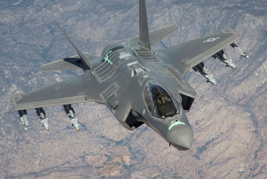 https://www.dvidshub.net/image/4905893/f-35s-begin-auto-gcas-test-flights
