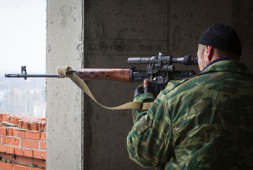 https://pictures.reuters.com/archive/UKRAINE-CRISIS--GM1EAAL1JGK01.html
