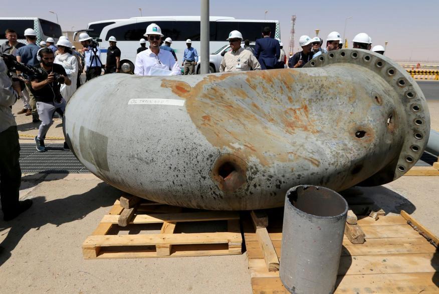 https://pictures.reuters.com/archive/OIL-OPEC-SURVEY-RC1F714AEC60.html