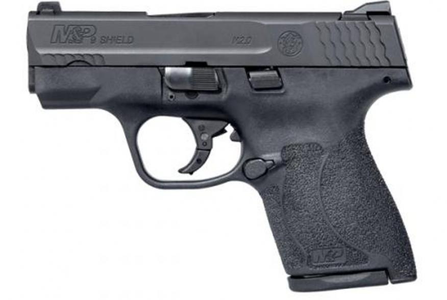 https://www.smith-wesson.com/firearms/mp-9-shield-m20-0