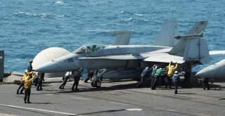 (DoD photo by Mass Communication Specialist 3rd Class Lorelei Vander Griend, U.S. Navy/Released)