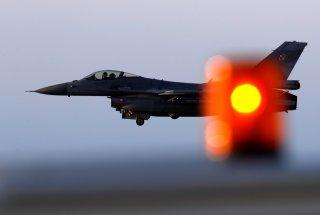 المساعدات العسكرية الامريكيه لأوروبا الشرقية تقوض السلام مع موسكو  2020-01-17T000000Z_2069746384_RC2THE9I0UVC_RTRMADP_3_NATO-BALTICS