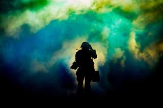 Flickr / U.S. Marine Corps
