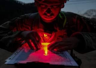 (U.S. Army photo by Capt. Daniel Parker)