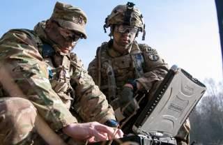 https://www.flickr.com/photos/soldiersmediacenter/39073214885/sizes/l