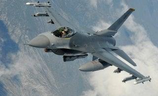 Flickr / U.S. Forces Korea