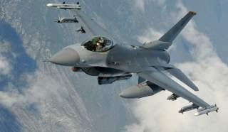 Flickr / United States Forces Korea Images