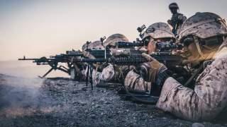 https://www.flickr.com/photos/marine_corps/44261424260/sizes/h/