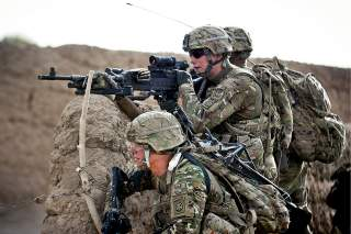 https://www.flickr.com/photos/soldiersmediacenter/7196877808/sizes/h/