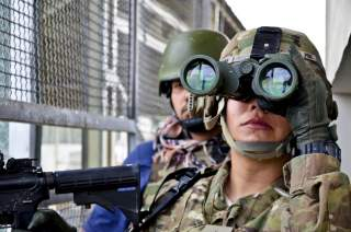 https://www.flickr.com/photos/soldiersmediacenter/6149914950/sizes/l